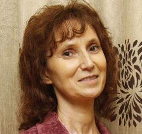 goncharenko