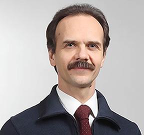 Vlad3